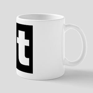 Cunt Mug Mug