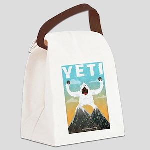 Yeti Canvas Lunch Bag