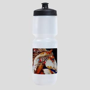 Spirit Horse Sports Bottle