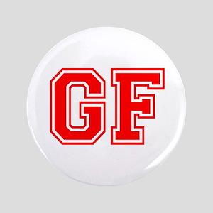 "GF 3.5"" Button"