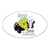 Irish dance Single
