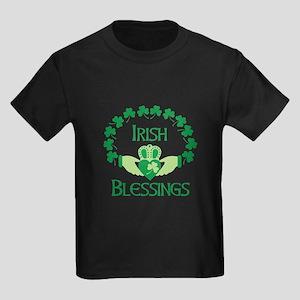 IRISH BLESSINGS T-Shirt