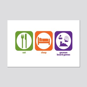 board game posters cafepress