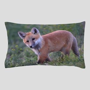 F5 x14 Pillow Case