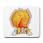 Tracy Knapp Mouse Pad