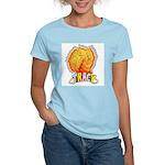 Tracy Knapp Women's Light T-Shirt