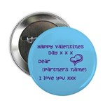 personalised gifts 2.25