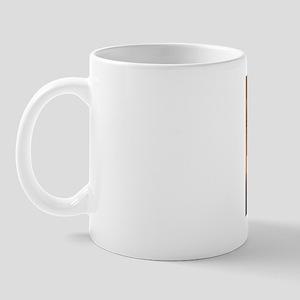 Whatever57010 Mug