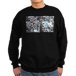 Slippery Sweatshirt