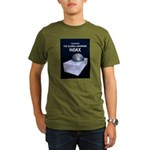I Survived The Global Warming Hoax T-Shirt