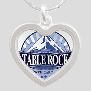 Table Rock North Carolina, South Carolina Necklace