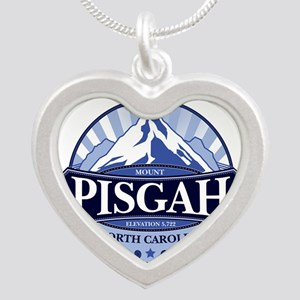 Mount Pisgah North Carolina, South Carolina Neckla