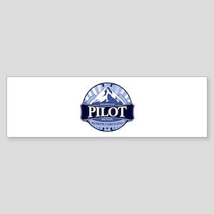 Pilot Mountain North Carolina, South Carolina Bump