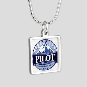 Pilot Mountain North Carolina, South Carolina Neck