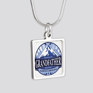Grandfather Mountain North Carolina-01 Necklaces