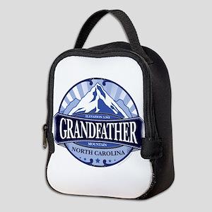 Grandfather Mountain North Carolina-01 Neoprene Lu