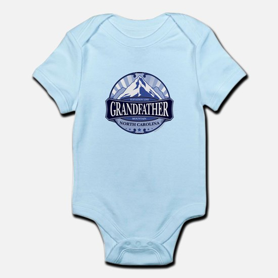 Grandfather Mountain North Carolina-01 Body Suit