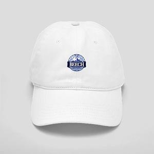 Beech Mountain North Carolina Baseball Cap