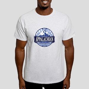 Appalachian Mountain North Carolina T-Shirt