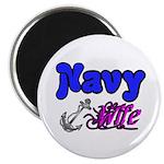 Navy Wife 2.25