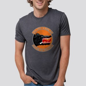 49th Test & Evaluation T-Shirt