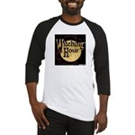 Witching Hour Baseball Jersey