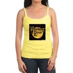 Witching Hour Jr. Spaghetti Tank