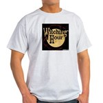 Witching Hour Light T-Shirt