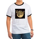 Witching Hour Ringer T
