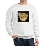 Witching Hour Sweatshirt