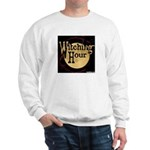 Witching Hour Sweatshirt