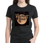 Witching Hour Women's Dark T-Shirt