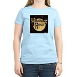 Witching Hour Women's Light T-Shirt