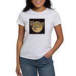 Witching Hour Women's T-Shirt