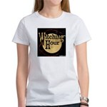 Witching Hour Women's T-Shirt