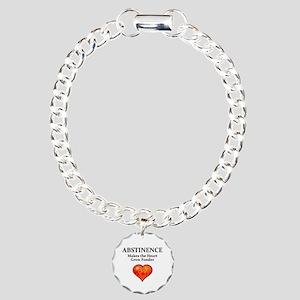 Abstinence Bracelet