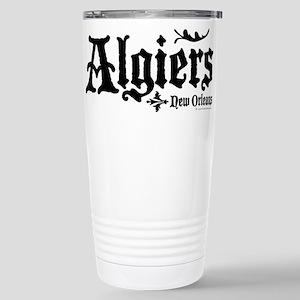 Algiers Mugs
