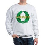 Imperatrix Sweatshirt