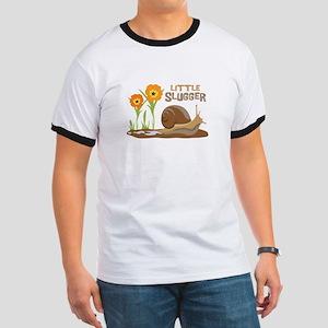 LITTLE SLUGGER T-Shirt
