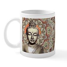 Classic Buddha Mug II