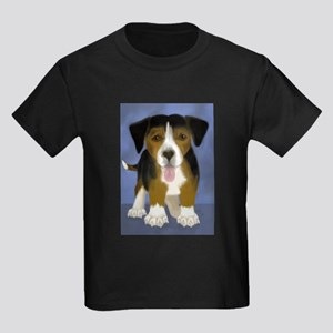 Beagle Puppy 1 T-Shirt