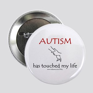 Autism Touch Button