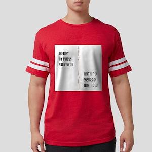 Heart Bypass T-Shirt