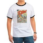 Scram178x10 T-Shirt