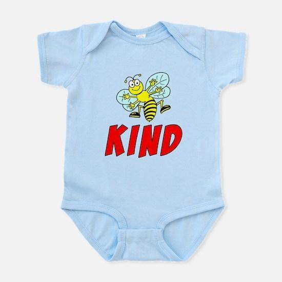 Bee Kind Body Suit