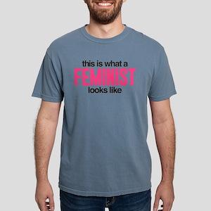 Feminis T-Shirt