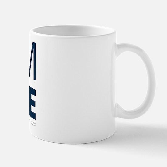 Team Thorne Mug