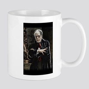 Phantom of the Opera Mug