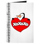 Penguin Lover Journal