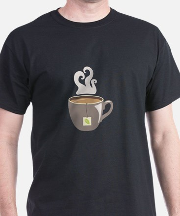 Cup of Tea T-Shirt